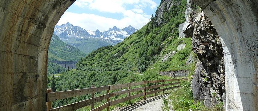 Galtür, Austria - trails.jpg